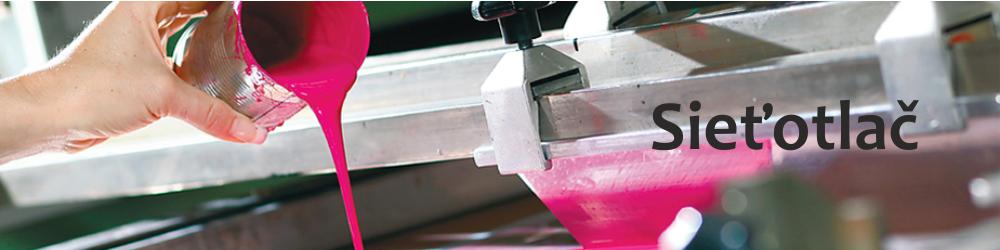 4a8f2a290f0b Hlavným zameraním v tejto oblasti je potlač textilu. Používame vodou  riediteľné farby a tlačíme do rozmeru A4. Vykonávame 1 až 4 farebnú potlač